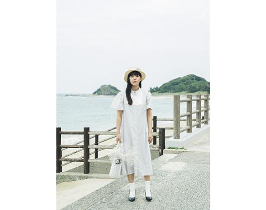 2018SS_web_look