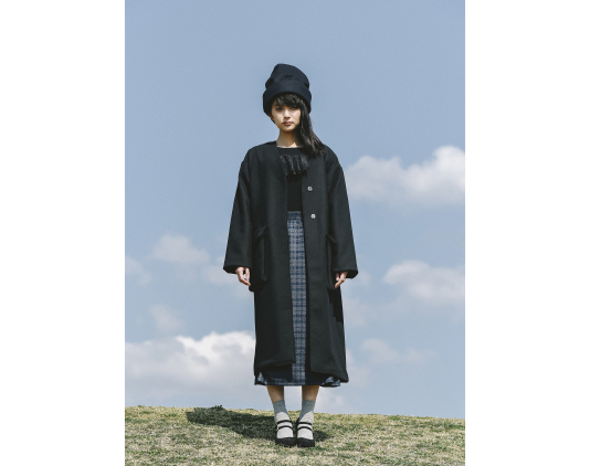 201718AW_web_look
