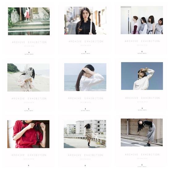 IMG_5032 (1)